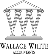 Wallace White Accountants